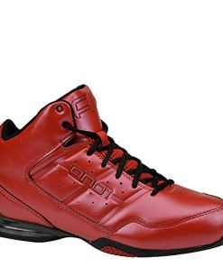 And1 Basketball Sneakers Master Mid Varsity