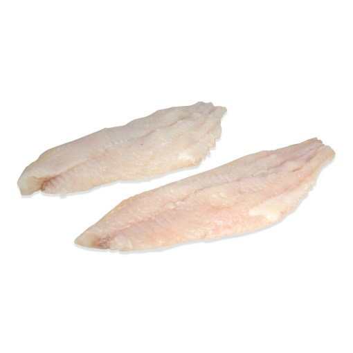 CATFISH FILLETS approx. 10 lbs total