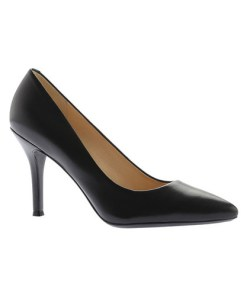 Women's Nine West Fifth9X9 Pointed Toe Pump