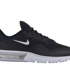 Women's Nike Air Max Sequent 4.5 Running Shoe