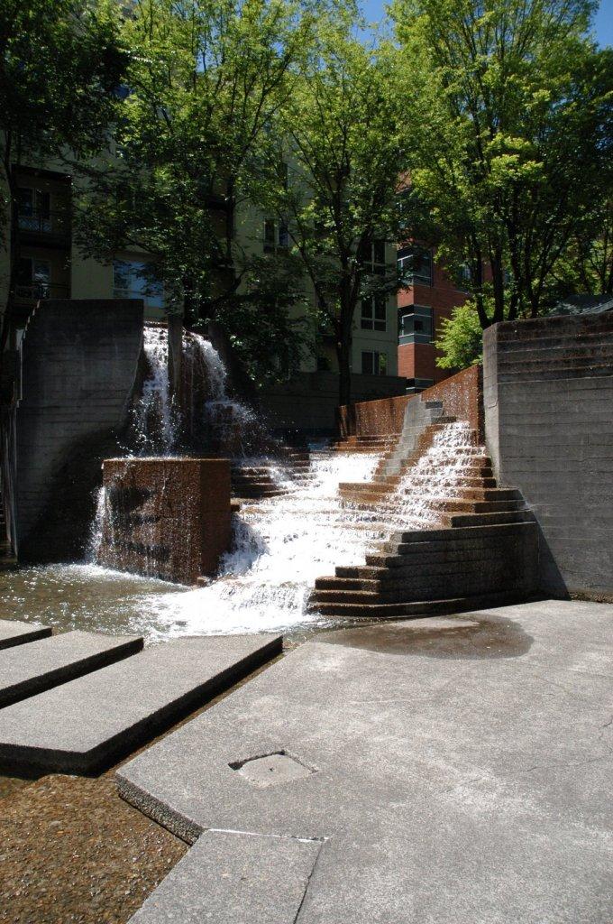 lovejoy-fountain