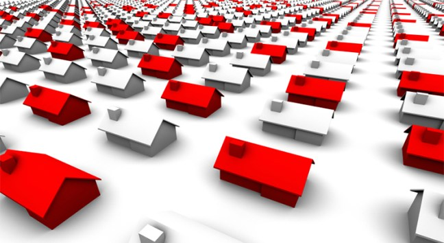 Why are Existing Home Sales Down? | Simplifying The Market
