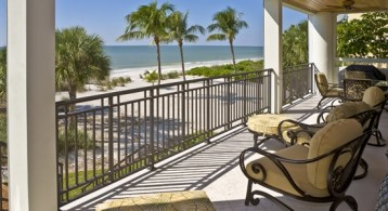 How Remote Work Can Power Your Vacation Home Sale   Simplifying The Market