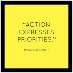 action_ghandi