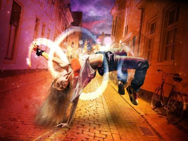 hip_hop_dancer