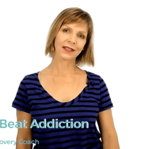 Goaly.com: How to Beat Addiction