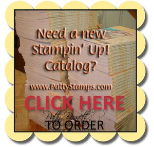 Need new catalog-SM