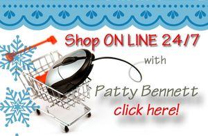 Winter shop online