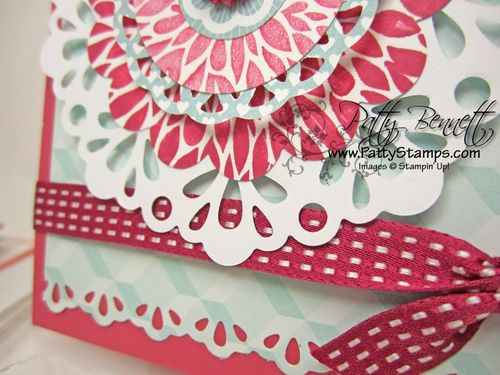 Delicate doilies finishing touches 2