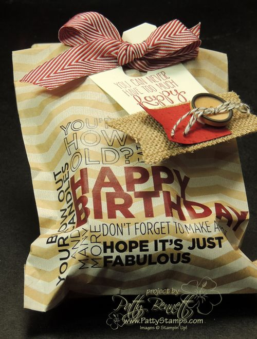 Tag-a-bag-chevron-birthday