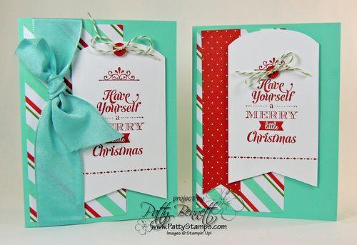 Merry-little-christmas-card-kit-1
