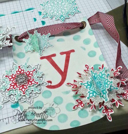 Cindee-snowflake-banner-class-3