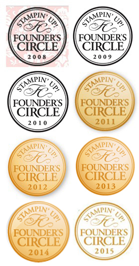 Founders-circle-badges-2015