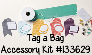 133629-tag-a-bag-accessory-kit-stampin-up