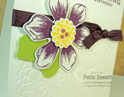 Beautiful-bunch-lovely-lace-embossing-folder-card