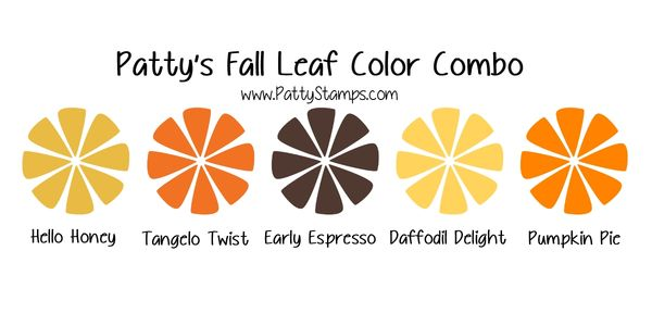 Fall-color-combo-stampin-up