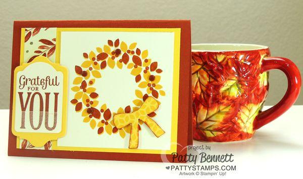 Wondrous-wreath-fall-grateful-card-stampin-up