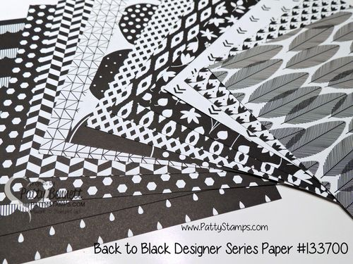 133700-back-to-black-dsp-sample