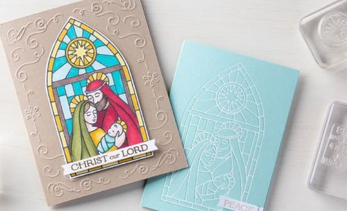 Gentle-peace-christmas-set-pattystamps