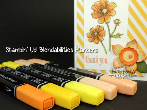 Blendabilities-bloom-with-hope-daffodil--stampin-up-card-2