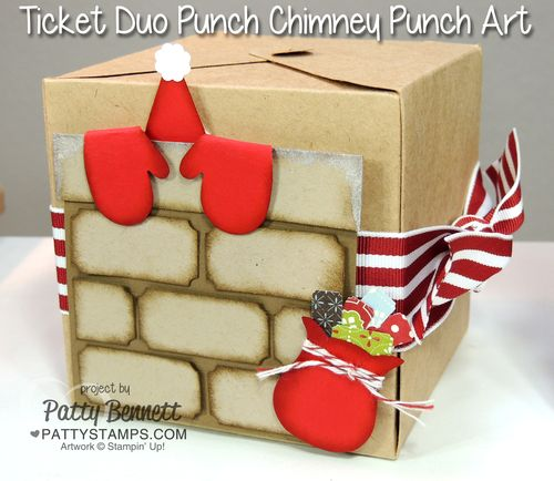 Ticket-duo-builder-punch-art-chimney-box-santa-stampin-up