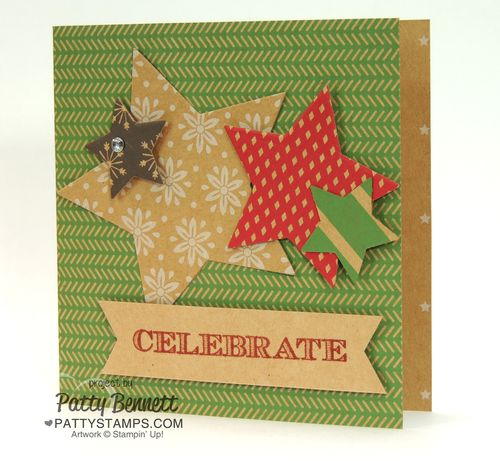 Star-framelits-under-the-tree-square-cards-3
