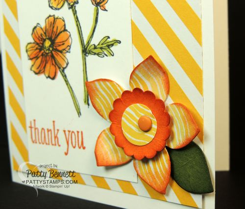 Blendabilities-bloom-with-hope-daffodil--stampin-up-card-flower-fair