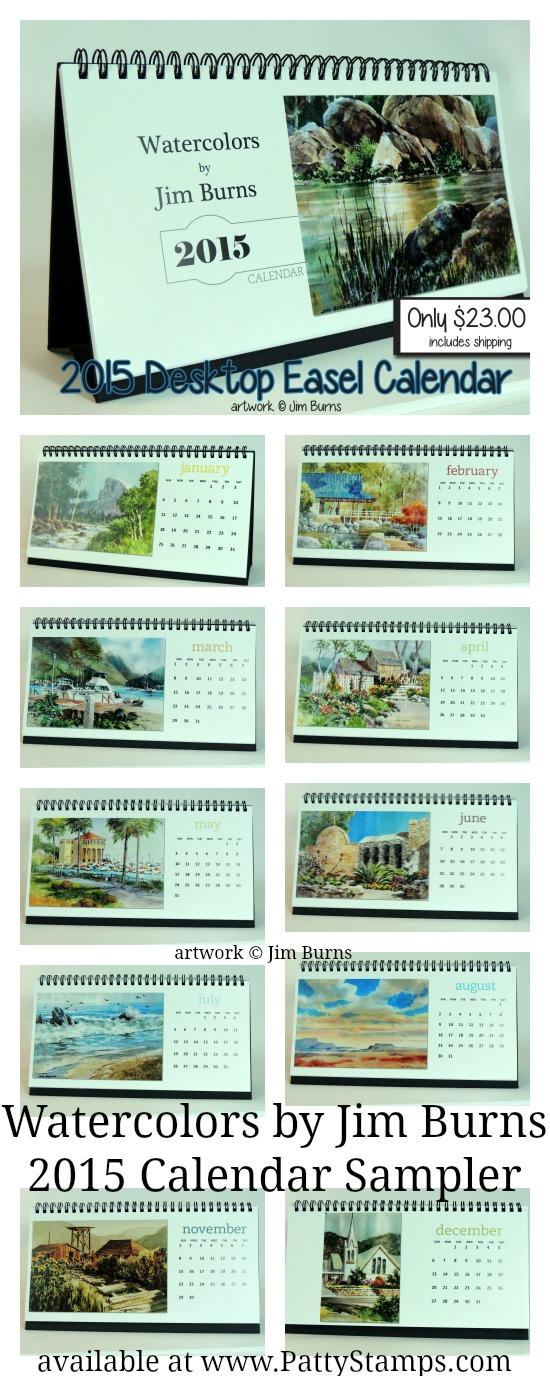 2015-jim-burns-watercolor-calendar