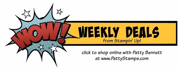 Wow-weekly-deals-pattystamps