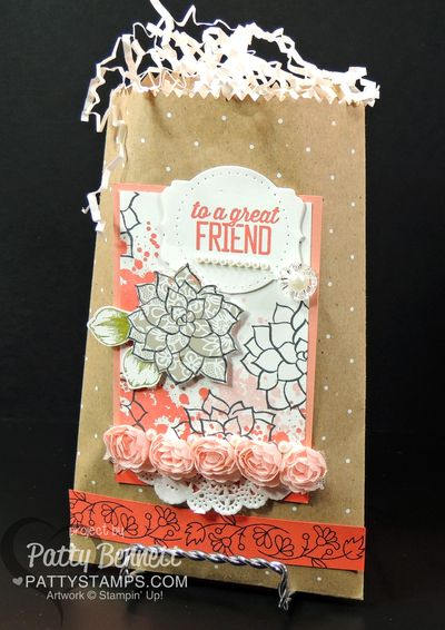 Natures-perfection-gift-bag-sale-a-bration-pattystamps-stampin-up