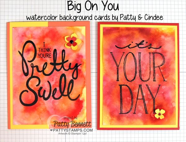 Big-on-you-watercolor-background-card-stampin-up-patty-cindee