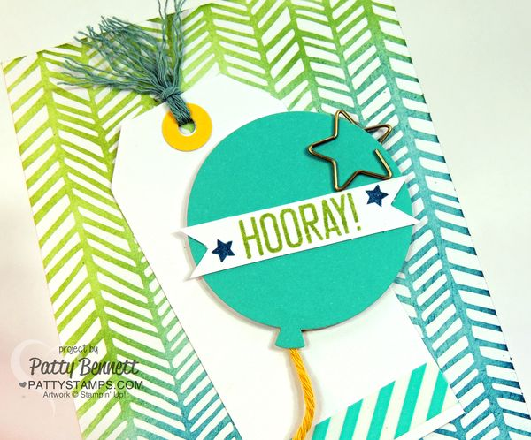Hooray-its-your-day-birthday-gift-card-holder-stampin-up-balloon