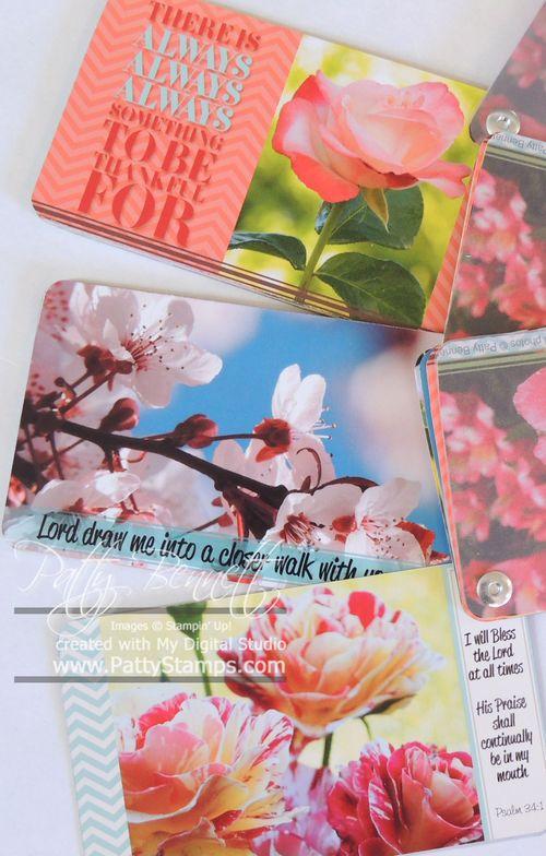 Gratitude-swatchbook-mds-5