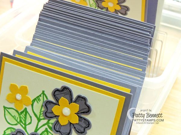 Birthday-blossoms-stampin-up-card-pattystamps-flowers-wisteria-swaps-convention