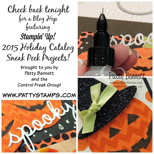 Stampin-up-halloween-blog-hop-holiday-catalog-sneak-peek-pattystamps