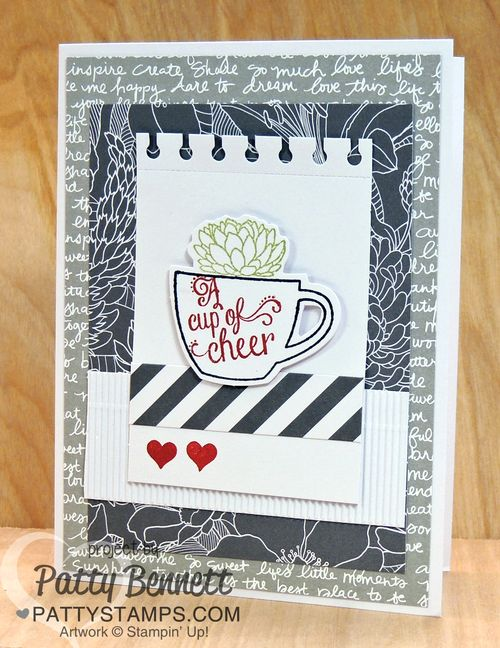 July-2015-paper-pumpkin-stampin-up-card-kit-cup-of-cheer