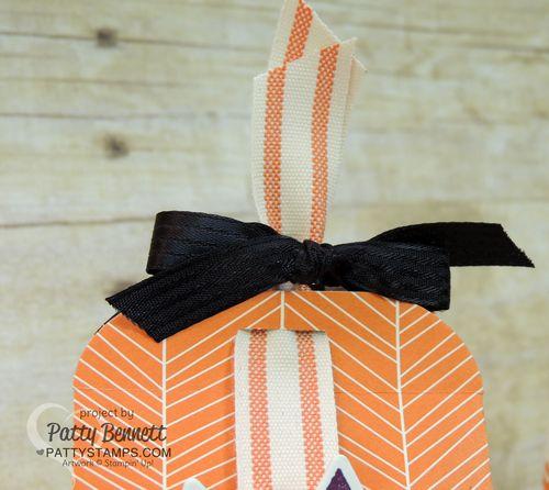 Halloween-treat-bakers-box-ribbon-stampin-up