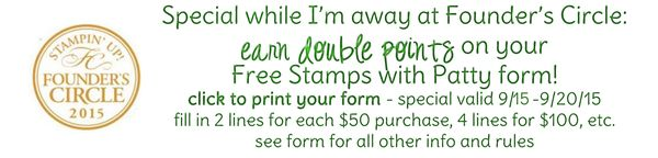 Founders-circle-special-pattystamps-double-points
