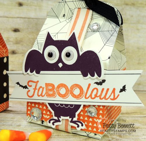 Halloween-treat-bakers-box-stampin-up-happy-haunting-owl-six-sayings-pattystamps-2