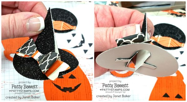 Halloween-witches-hat-tree-punch-stampin-up