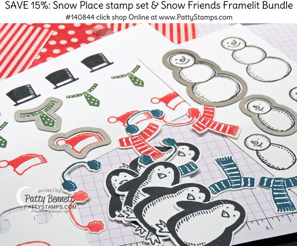 Snow-place-friends-bundle-stampin-up