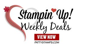 Weekly-deals-view-now-sidebar