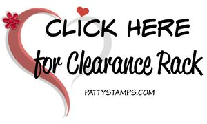 Click-here-clearance-rack-pattystamps-stampin-up