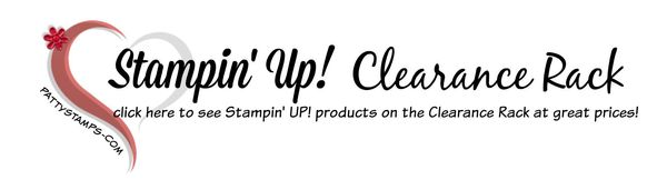 Clearance-rack-pattystamps-stampin-up