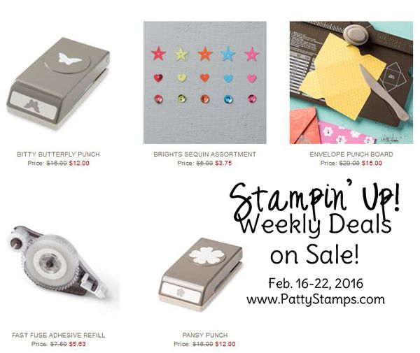 Weekly-deals-feb-16 pattystamps