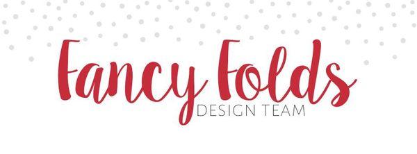 Fancy folds blog hop banner
