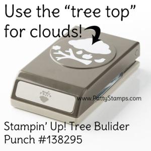 138295_punchbuilder_tree builder clouds pattystamps