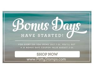 Bonusdays-shop-pattystamps