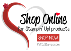Shop Stampin Up! Online! Crafting, stamping and memory keeping supplies!