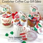 Butterfly Cup Gifts Ideas
